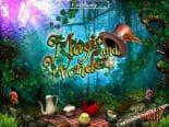 Magic And Wonders Best Online Slots Australia
