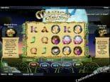 Magical Grove Best Free Slots