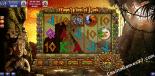 Maya Wheel Of Luck Free Australian Pokies