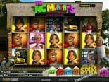 McMurphy Progressive Best Free Slots