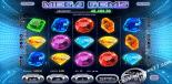 Mega Gems Best Free Pokies