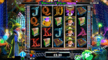 Merlins Magic Respins Best Free Slots