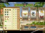 Mexican Slots Best Free Pokies