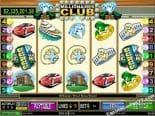 Millionaires Club II Best Free Pokies