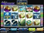 Millionaires Club III Online Pokies Australia