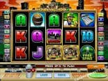 Money Mad Monkey Best Free Slots