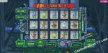 Monster Birds Best Free Slot Machines