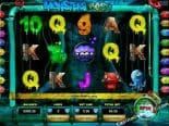 Monsters Bash Best Free Slots