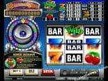 Multi Color Wheel Best Free Slots