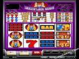 Multiplier Gods Best Free Slot Machines