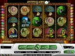 Mystery at the Mansion Online Pokies Australia