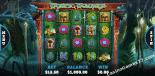 Mystic Monkeys Best Free Slot Machines