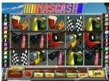 Nascash Best Free Slot Machines