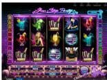 Non-Stop Party HD Best Free Slots