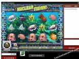 Nuclear Fishing Best Online Slots Australia