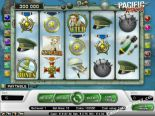 Pacific Attack Best Free Pokies