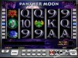 Panther Moon Free Aussie Pokies