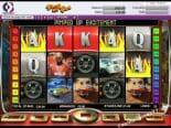 Pimp my Slot Best Free Slot Machines