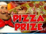 Pizza Prize Best Free Pokies