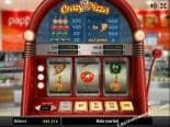 Pizza Slot Best Online Slots Australia