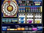 Power of Wheel Best Free Slots