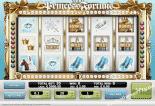 Princess Fortune Best Free Slots