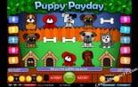 Puppy Payday Free Aussie Pokies
