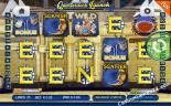 Quarterdecks Launch Best Online Slots Australia