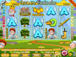 Queen Cadoola Best Free Slot Machines