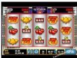 Quick Hit Platinum Best Free Slot Machines
