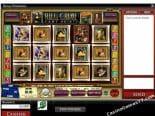 Reel Crime 2: Art Heist Best Online Slots Australia