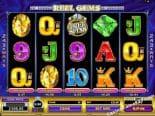 Reel Gems Best Free Slots