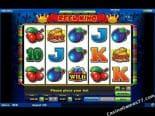 Reel King Best Free Slots