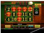 Reely Roulette Best Free Slots