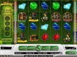 Relic Raiders Best Free Slots