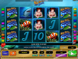 Riches Of The Sea Best Free Pokies