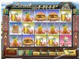 Road Trip Max Best Free Slots