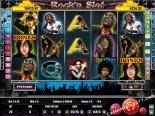 Rock Slot Best Free Slot Machines