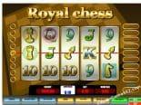 Royal Chess Best Free Slots