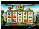 Royal Maya Online Pokies Australia