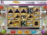 Sands of Fortune Best Free Slots
