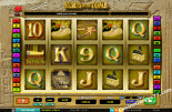 Secrets of the Tomb Best Online Slots Australia