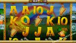 Shamrock 'n Roll Online Pokies Australia