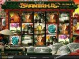 Shangrila Progressive Best Free Slots