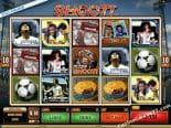 Shoot! Best Free Slots