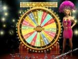 Slot of Fortune Online Pokies Australia
