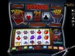 Slot21 Free Aussie Pokies