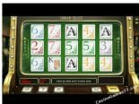 Snap Slot Best Online Slots Australia