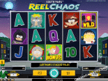 South Park: Reel Chaos Best Free Slots