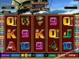Sovereign Of The Seven Seas Best Free Slot Machines